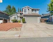 4021 Rocky Point Drive, Antioch image