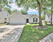 1323 Bermuda Ct., Surfside Beach image
