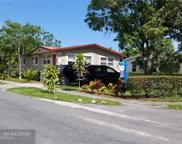 246 NW 8th Ave, Dania Beach image