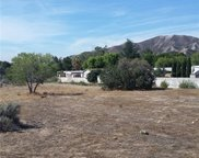 0 Vasquez Canyon Road, Canyon Country image