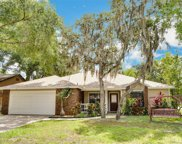 8401 Admiral Point, Winter Park image