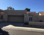 11079 E Yucca Street, Scottsdale image