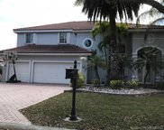 10242 Nw 54th Pl, Coral Springs image