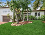1475 NE 4th Avenue, Boca Raton image