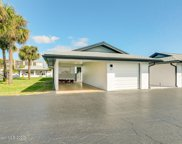 727 Palm Springs Circle, Indian Harbour Beach image