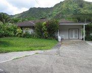 58 Niniko Place, Honolulu image