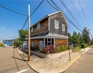 328 Lighthouse  Road, New Haven image