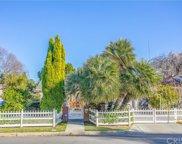 4808 Noble Avenue, Sherman Oaks image