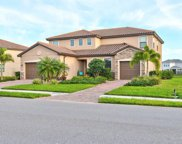 2925 Desert Plain Cove, Lakewood Ranch image