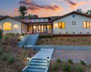 51     Narcissa Drive, Rancho Palos Verdes image