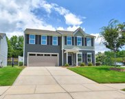 1104 Tangle Ridge  Drive, Concord image