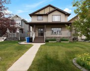 189 Snowy Owl  Way, Fort McMurray image