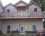 3719 Private Road 3843, Quinlan image