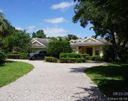 8033 Nw 47th Dr, Coral Springs image