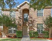 12313 Macaroon Lane, Fort Worth image