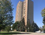 1181 Edgcumbe Road Unit #1403, Saint Paul image