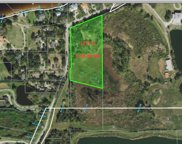 N Highland - Lot 2 Avenue, Tarpon Springs image