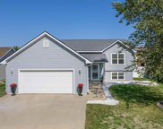 1500 Meadow View Lane, Waverly image