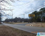 5555 Eastern Valley Rd, Mccalla image