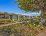 3507     Pear Blossom Drive, Oceanside image
