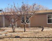 2835 N Queen Street, Prescott Valley image