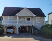 620 Doyle Ave., Pawleys Island image