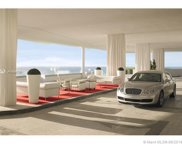 17121 Collins Ave Unit #2508, Sunny Isles Beach image