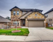 12023 Pitcher Rd, San Antonio image