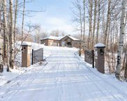 1A 54106 Rge Rd 275 Road, Rural Parkland County image