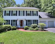 695 Berkshire Drive, State College image