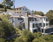 1666  Summitridge Dr, Beverly Hills image