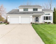 2902 Belle Meadow Drive Sw, Byron Center image