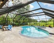 1805 COMMODORE POINT DR, Fleming Island image