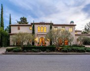 876  Muskingum Ave, Pacific Palisades image
