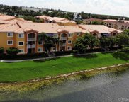 20950 Sw 87th Ave Unit #305, Cutler Bay image