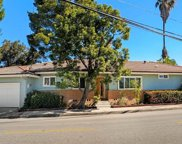 2438  Roscomare Rd, Los Angeles image