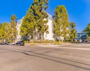 3450 3rd Ave Unit #311, Mission Hills image