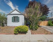 422 13th Street, Sparks image