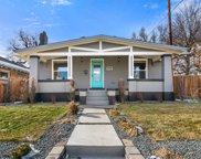 3621 Eliot Street, Denver image