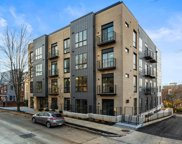 1016 17th  Ne Place Unit #200, Washington image