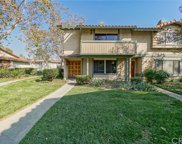 9860 Steamboat Drive, Montclair image
