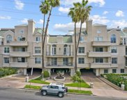 930   N Doheny Drive   413, West Hollywood image