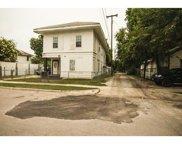 118 N Van Buren Avenue, Dallas image