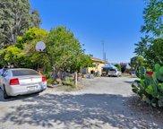 14514 Crowner Ave, San Martin image
