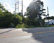 39323 Fm 149 Road, Magnolia image