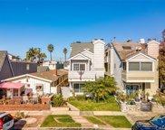 423     18th Street, Huntington Beach image