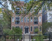 2819 North Lakewood Avenue Unit 3S, Chicago image