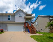 1547 Deerfield Dr, North Liberty image