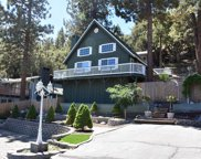 5294 Chaumont Drive, Wrightwood image