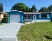 820 SW 63rd Ter, North Lauderdale image